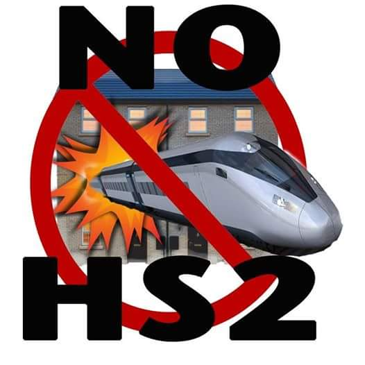Chance for Mexborough residents to find out more about HS2